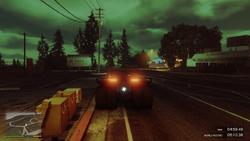 TransformInferno-GTAO-Vigilante.PNG