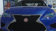 Vectre-GTAO-HeadlightCovers-IridescentHeadlightGlass.png