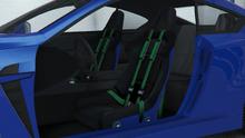 Vectre-GTAO-Seats-PaintedBucketSeats.png