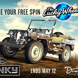 Winky-GTAO-LuckyWheelReward.jpg