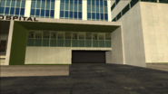 AllSaintsGeneralHospital-GTASA-Doors