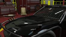ApocalypseDominator-GTAO-TripleFrontExhausts.png