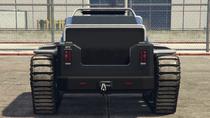 ApocalypseScarab-GTAO-Rear