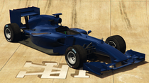 BR8-GTAO-FrontQuarter