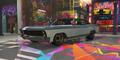 Buccaneer-GTAO-BennysOriginalMotorWorks