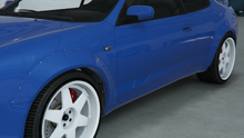 CalicoGTF-GTAO-Fenders-PrimaryWheelArches.png