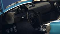 CogCabrioTopless-GTAV-Inside