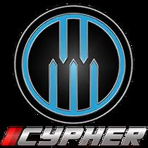 Cypher-GTAO-Badges