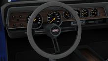DominatorGTT-GTAO-SteeringWheels-StockWheel.png