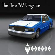 Elegance-GTASA-Billboard
