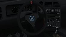 Euros-GTAO-SteeringWheels-ApexBasic.png