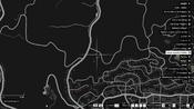 ExoticExports-GTAO-RichmanGlenParsonsRehab-Map.png