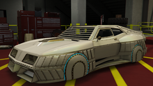 FutureShockImperator-GTAO-LightArmor.png