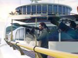 Piracy Prevention