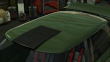 IssiSport-GTAO-RaceRoofScoop.png