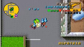 KidsAHero-GTAA-SS7