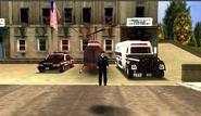 LCPDUnits-GTALCS-Screenshot