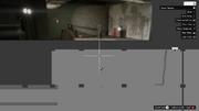 MediaSticks-GTAO-LSCMModShopToolbox-Map.png