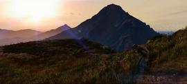 MountGordo-GTAV-nextgen