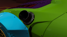 NightmareZR380-GTAO-SideExhausts.png