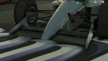 PR4-GTAO-FrontBumpers-LowFrontWing.png