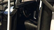 PhantomWedge-GTAO-Inside