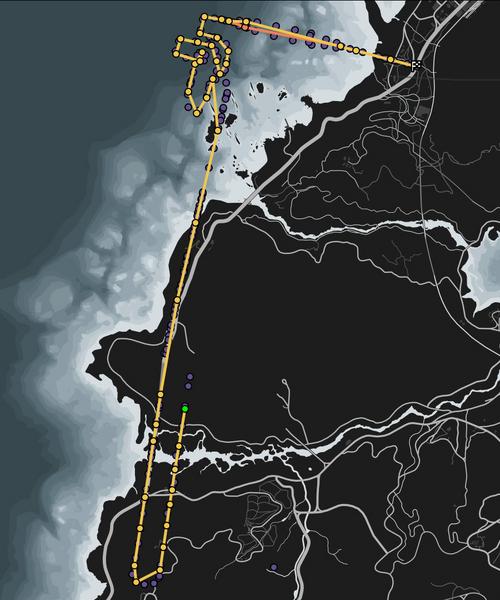 Plummet-GTAO-Map.png