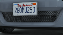 RT3000-GTAO-Grilles-IntercoolerwithRadiator.png