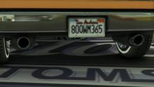 Rhapsody-GTAO-Exhausts-DualExitExhaust.png