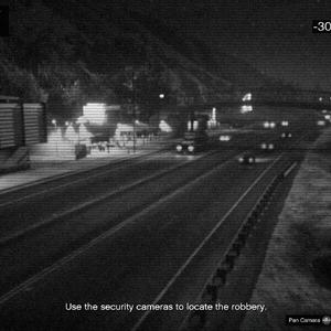 RobberyInProgress-GTAO-TrafficCam1-Inactive.png