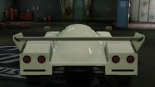 S80RR-GTAO-BodyworkMountedSpoiler.png