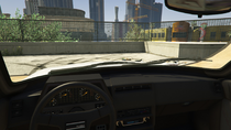SentinelClassic-GTAO-dashboard