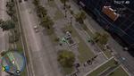 StuntJumps-GTACW-26.png