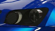 SultanRS-GTAO-HeadlightTrim-BasicHeadlightVents.png
