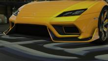 Tempesta-GTAO-Bumpers-CustomCarbonSplitter.png