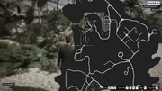 TheCayoPericoHeist-GTAO-BoltCutters-Location14Map.png