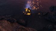 TheThirdWay-GTAV-TornadoExploding