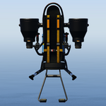 Thruster-GTAO-Front.png