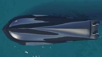 Toro2-GTAO-Underside