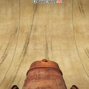 Tractor-GTAV-Dashboard.png