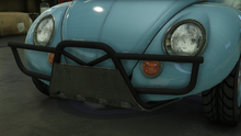 Weevil-GTAO-FrontBumpers-InjectionBullbar.png