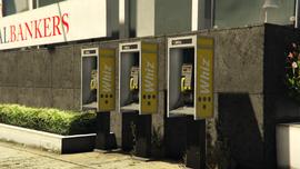 Whiz-GTAV-PhoneBoxes