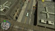 WormStreet GTACW