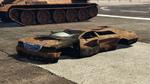 Wrecks-GTAV-Admiral.png