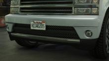 Baller-GTAO-Bumpers-CustomFrontBumper2.png