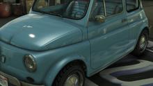 Brioso300-GTAO-Bodywork-RemoveReflectors&Trim.png