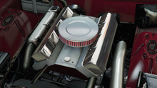 BuccaneerCustom-GTAO-EngineBlock-V8ChromeCovers.png