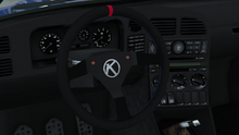 CalicoGTF-GTAO-SteeringWheels-ApexClubman.png