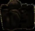 Camera-GTAVCS
