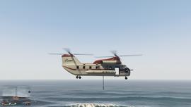 Cargobob-GTAO-Jetstream-NormalHook